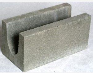 Lintel Blocks