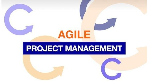 How Agile Project Management Prevents Resource Conflicts
