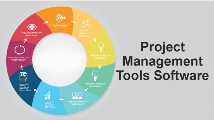 Why Use Project Management Tools And Software