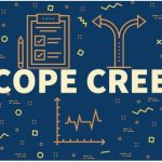 Scope Creep and its Impact on project Delivery