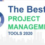 The Best Project Management Tools in 2020