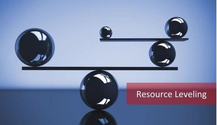 The importance of Resource Allocation and Resource Leveling In Project Management