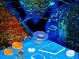 Top 10 Questions You May Have about LiDAR