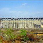 Types of Concrete Gravity Dams
