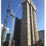 Shear Wall and Core System in Tall Buildings