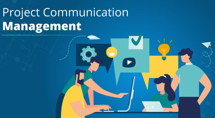 Project Communication Management Summary 6th Edition
