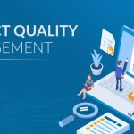 Project Quality Management Summary 6th Edition
