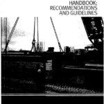 Port Designer's Handbook – Recommendations and Guidlines