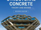 Structural Concrete Theory and Design Free PDF