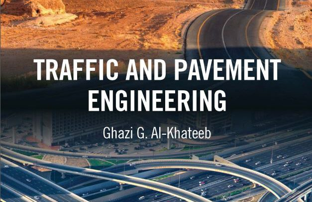 Traffic And Pavement Engineering Free PDF