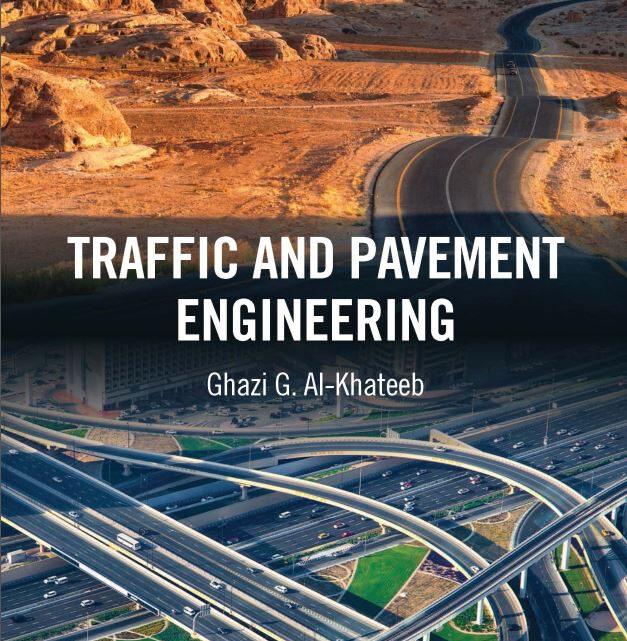 Traffic And Pavement Engineering Free PDF