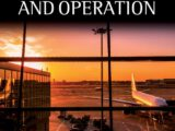 Airport Design And Operation PDF
