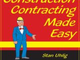 Federal Construction Contracting Made Easy PDF