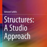 A Studio Approach 2020 inclouding with Sap2000 Applications Free PDF