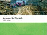 Advanced Soil Mechanics - Braja.Das - Free PDF