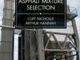 Asphalt Mixture Selection Free PDF