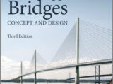 Cable Supported Bridges - Concept And Design Free PDF