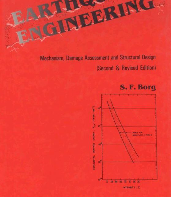 Earthquake Engineering Mechanism, Damage Assessment And Structural Design Free PDF