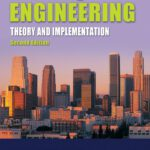 Earthquake Engineering Theory and Implementation Free PDF