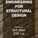 Earthquake Engineering for Structural Design Free PDF