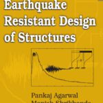 Earthquake Resistant Design of Structures Free PDF