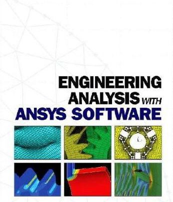 Engineering Analysis with ANSYS Software Free PDF