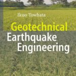 Geotechnical Earthquake Engineering Free PDF