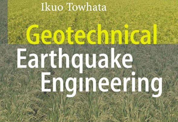 Geotechnical Earthquake Engineering Free PDF