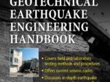 Geotechnical Earthquake Engineering Handbook Free PDF