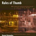 Geotechnical Engineering Rule of Thumb – Rajapakse – Free PDF