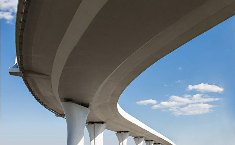 What is High Performance concrete – HPC?