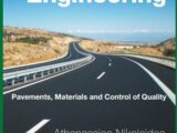 Highway Engineering - Pavement, Materials ans Control Of Quality Free PDF