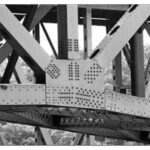 What are Truss Structures?