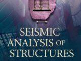 Seismic Analysis of Structures Free PDF