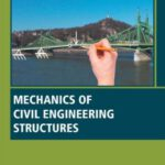 Mechanics of Civil Engineering Structures Free PDF