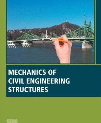 Mechanics of Civil Engineering Structures Free PDF