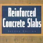 Reinforced Concrete Slabs Free PDF