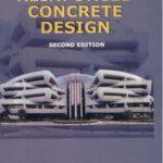 Reinforced Concrete Design Second Edition PDF