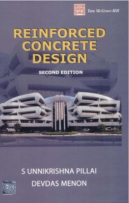 Reinforced Concrete Design Second Edition PDF