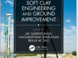 Soft Clay Engineering And Ground Improvement PDF