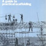 A Guide To Practical Scaffolding Free PDF