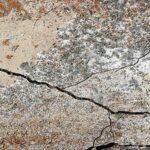 Potential Causes of Concrete Failures