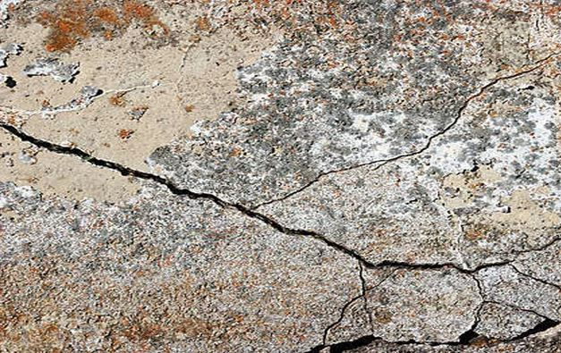 Potential Causes of Concrete Failures