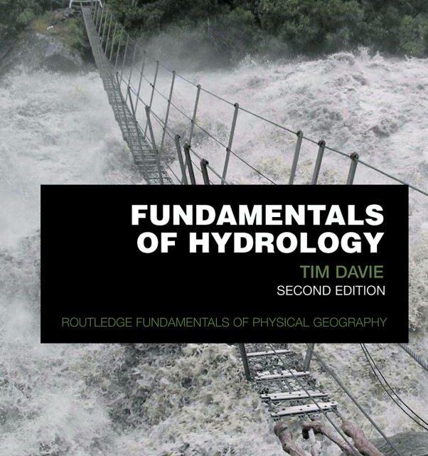 Fundamentals Of Hydrology Free PDF