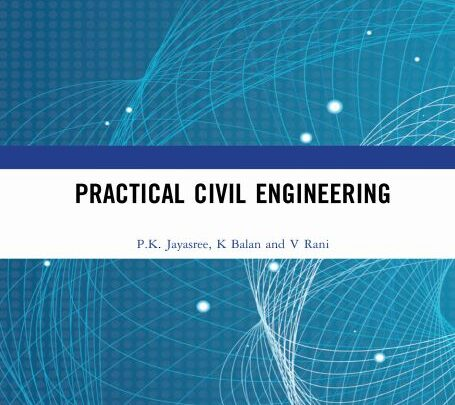 Practical Civil Engineering PDF Book