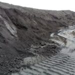 Types and Applications of Fly Ash in Construction