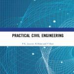Practical Civil Engineering PDF Book