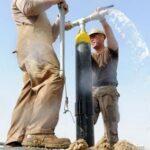 Drilling Wells Methods – Advantages and Disadvantages