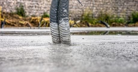 What You Need To Know About Concrete