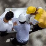 How to Improve Collaboration and Communication Between Construction Teams